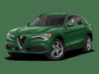2018-Alfa-Romeo-Stelvio-Ti