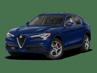 2018-Alfa-Romeo-Stelvio