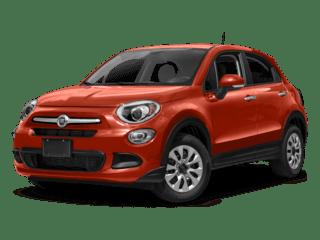2018-FIAT-500X
