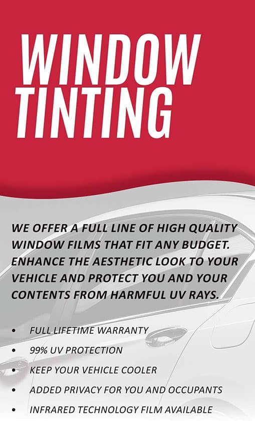 window-tinting-1