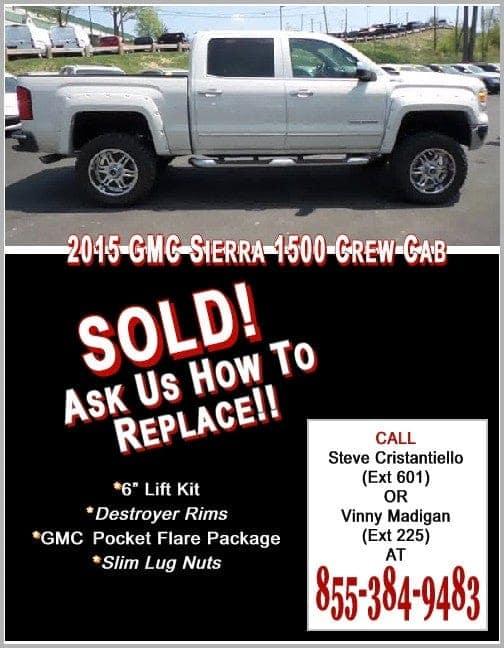 2015-sierra-1500-crew-cab2