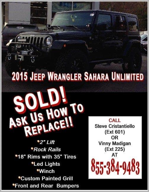 2015-wrangler-sahara-unlimited