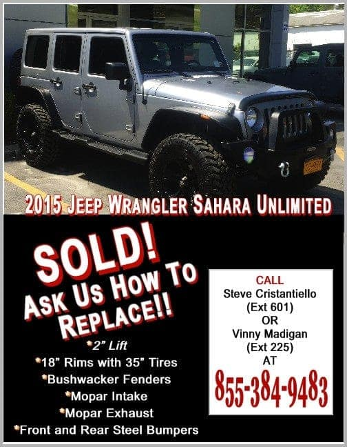 2015-wrangler-sahara-unlimited2
