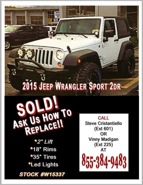 2015-wrangler-sport-2dr