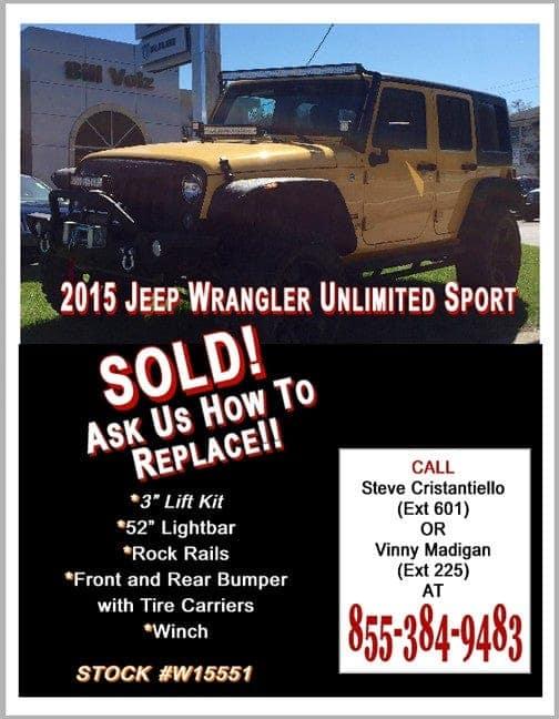 2015-wrangler-unlimited-sport