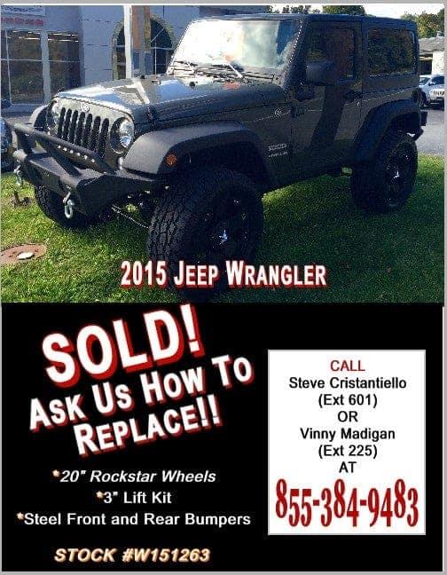 2015-wrangler