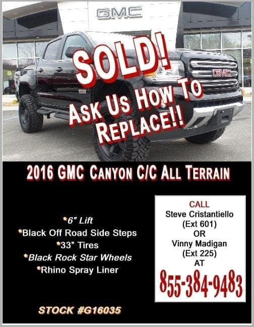 2016-canyon-cc