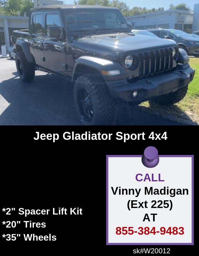 gladiator-sport-4x4
