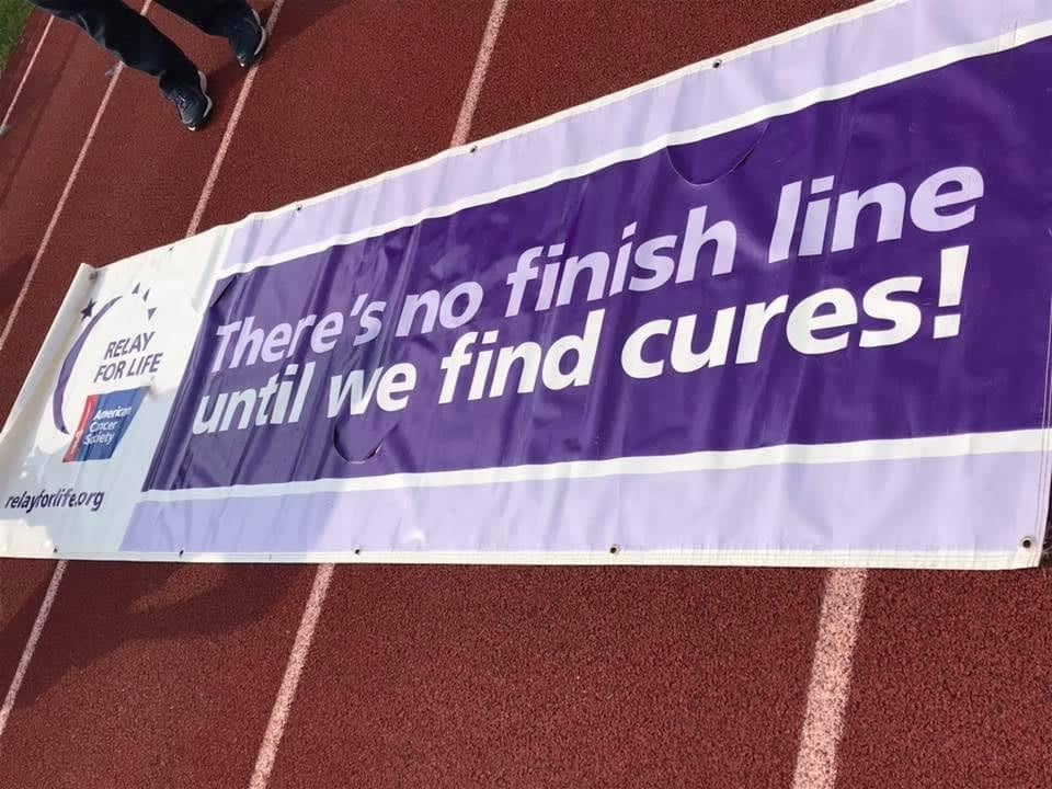 02-Relay-For-Life