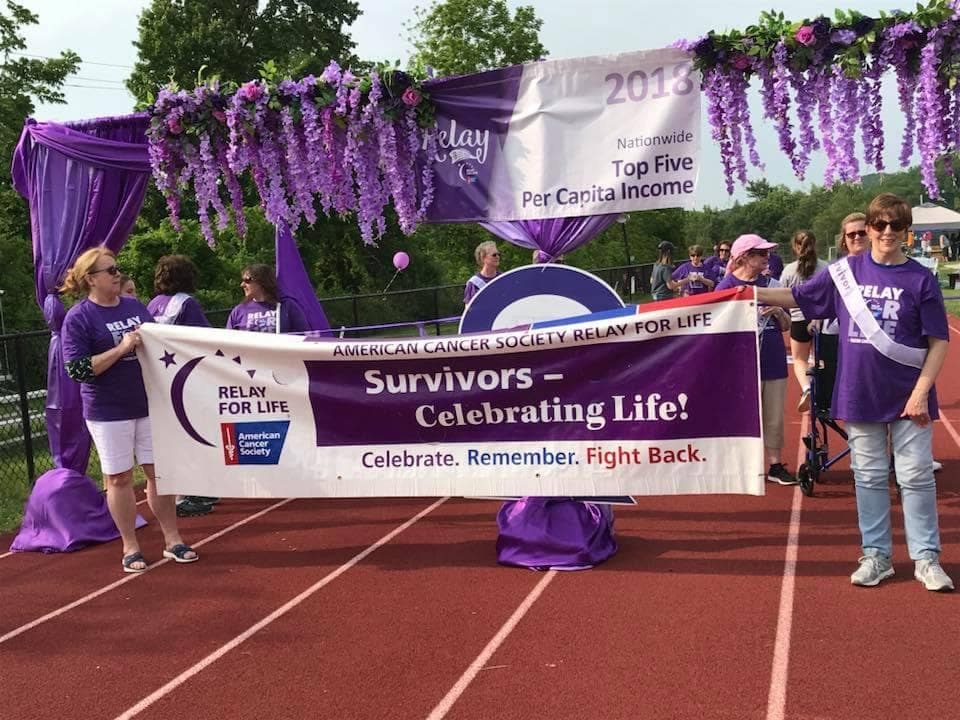 04-Relay-For-Life