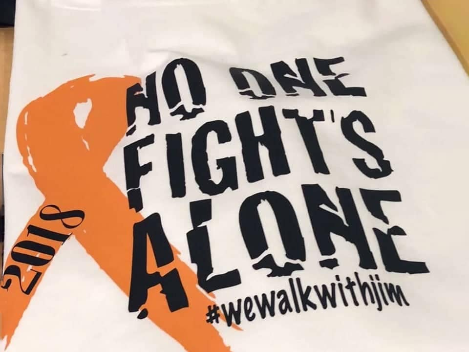 13-no-one-fights-alone
