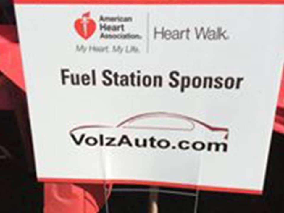 24-fuel-station-sponsor