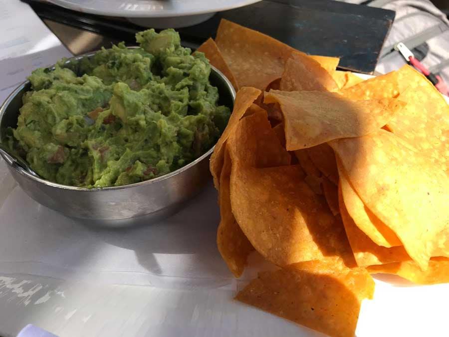 Chips-&-Guacamole