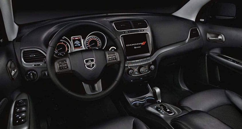 2018-dodge-journey-interior2