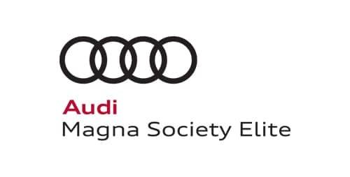 Audi Awards