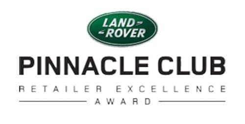 pinnacle Club