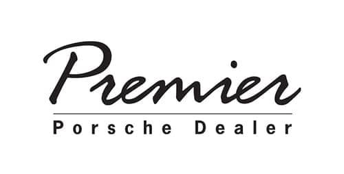 Premier Porsche
