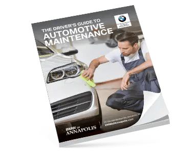 automotive maintenance