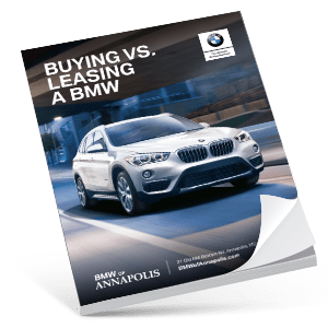 buying-vs-leasing