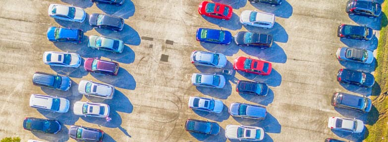 When To Buy a Used Car