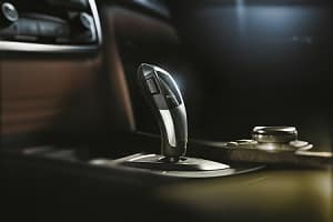 BMW 4 Series Perfomance
