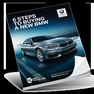 6 Steps ebook