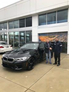 Bmw Dealership Near Me >> Used Car Dealer Near Me Bmw Of Atlantic City Nj