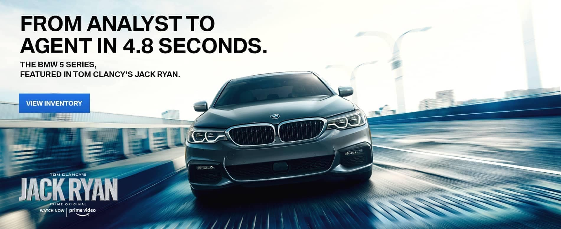 Jack-Ryan-BMW-5-Series