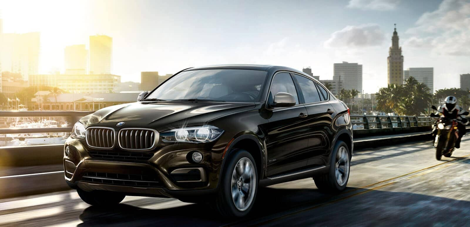 BMW_X-series_X6_2