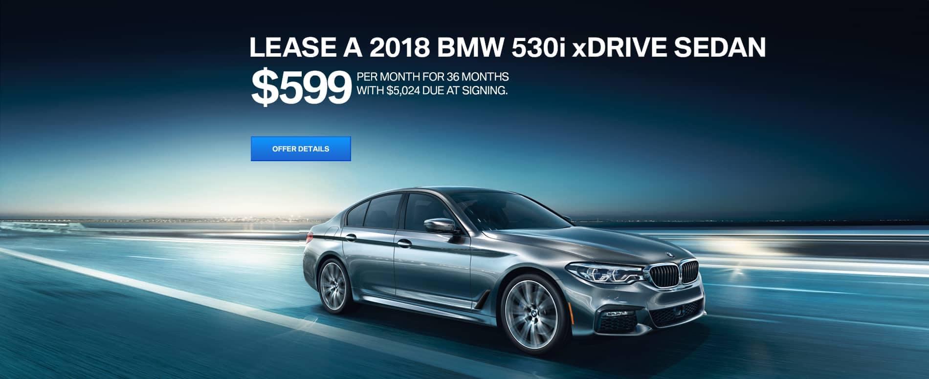 2018_530i_xDrive_Sedan_REGIONAL_$599_Lease