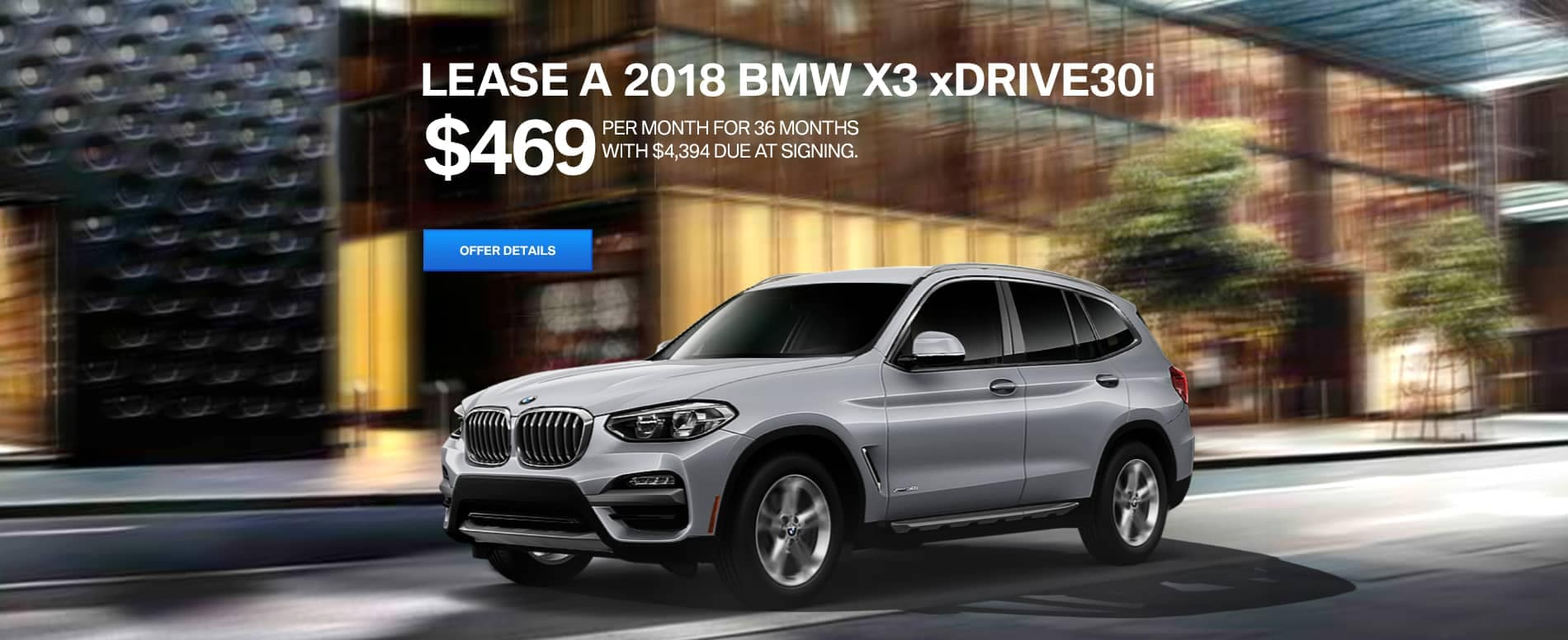 2018_X3_xDrive30i_NATIONAL_$469_Lease