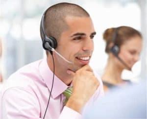 BMWGenius Hotline