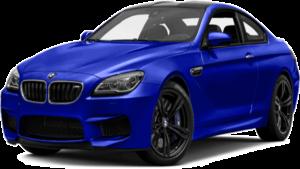 i8-BMW