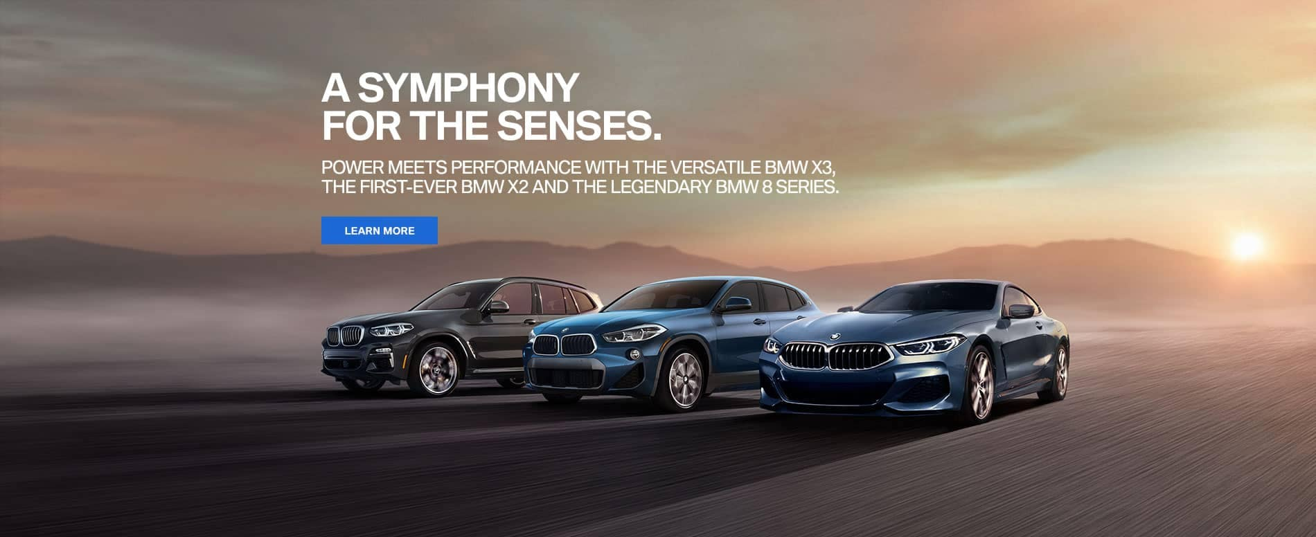 Bmw Of Columbia Bmw Dealer In Columbia Sc