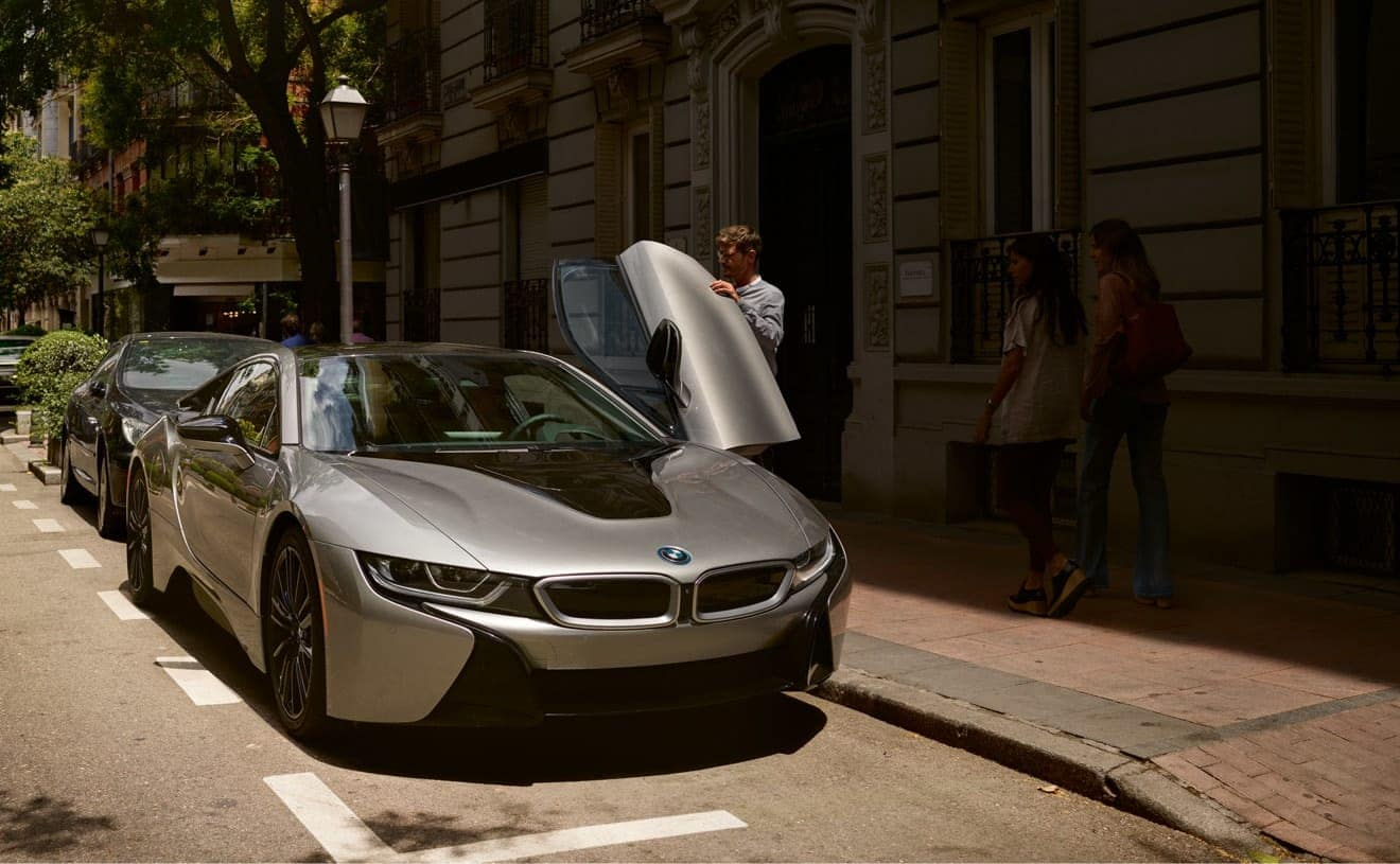BMW-MY19-ISeries-i8-Gallery-04
