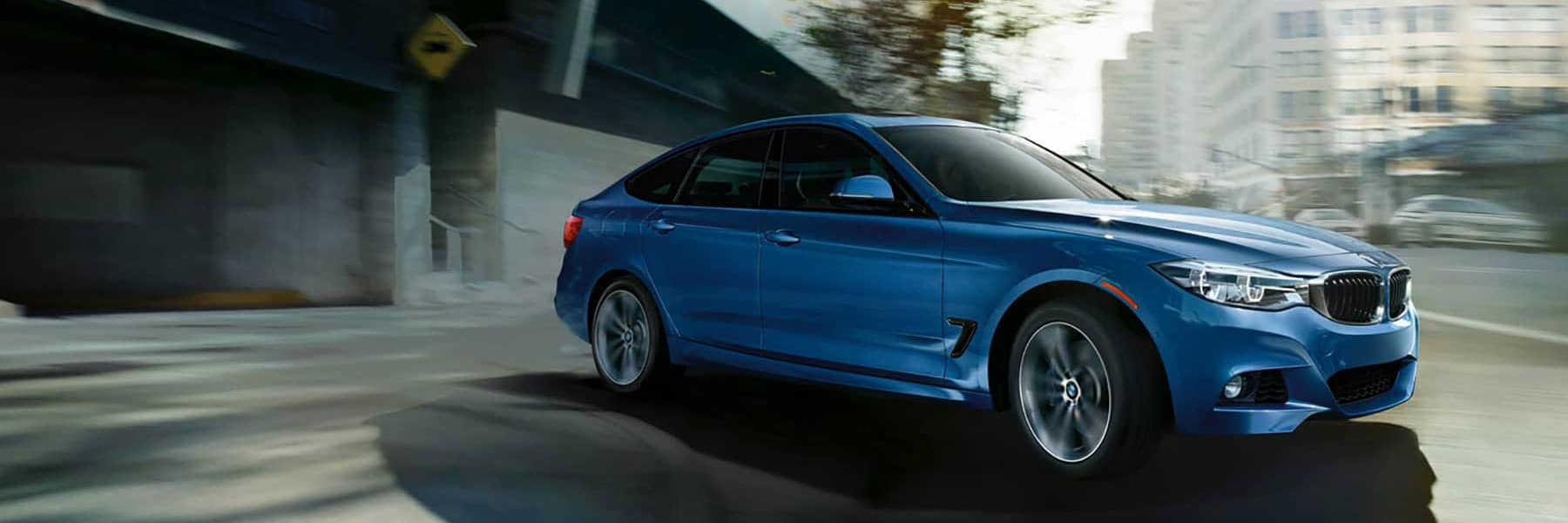 Bmw And Used Car Dealer In El Paso Bmw Of El Paso
