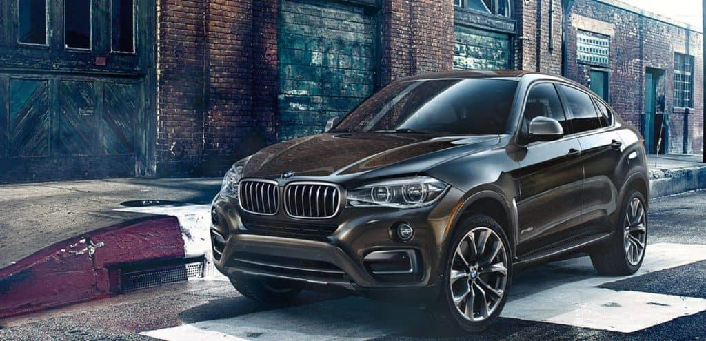BMW_X-series_X6