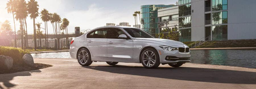 Used Bmw Dealer Queens Ny Bmw Of Manhattan