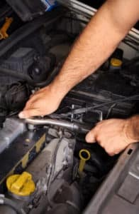 How Do You Check Transmission Fluid >> How To Check Transmission Fluid Bmw Of Manhattan