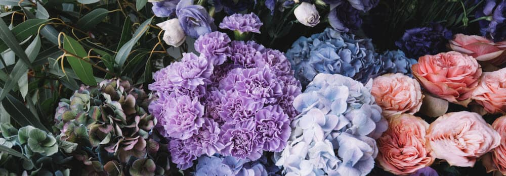 Best Florists in New York City