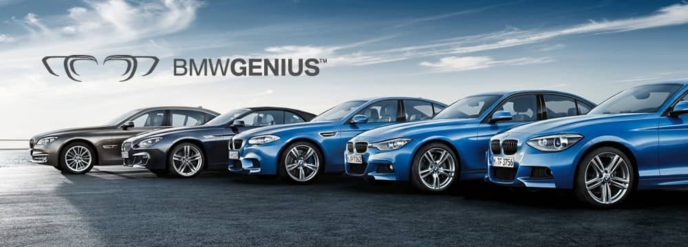 Mauro Motors Bmw Mercedes Benz Dealer In North Haven Ct >> Bmw Genius Bmw Of North Haven