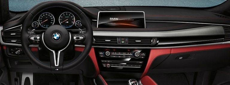 BMW Models Expected to Add Apple CarPlay Capabilities