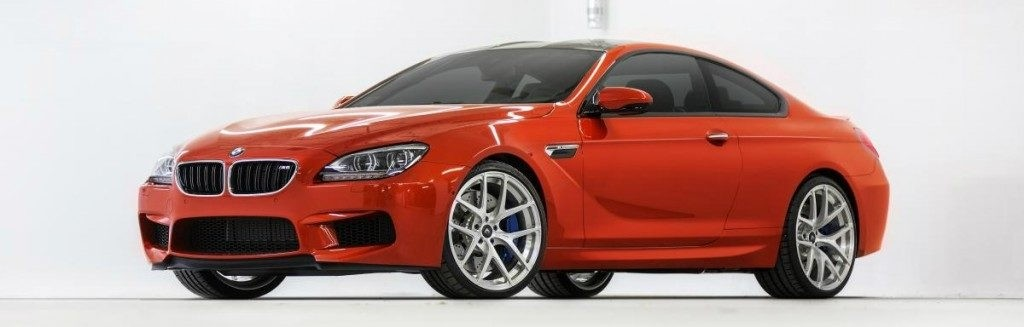 What Is Your Favorite Bmw Color We Want To Know What You Think