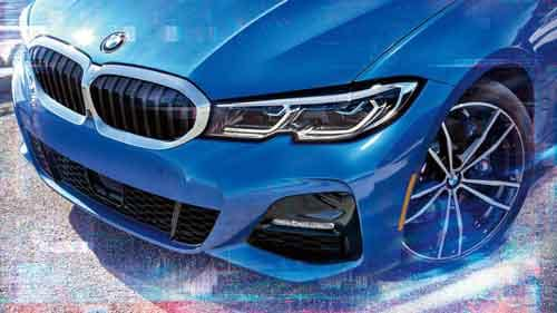 3-Series-Overview