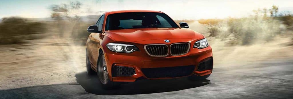 BMW2-Perfect
