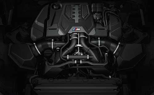 Engine-Specs