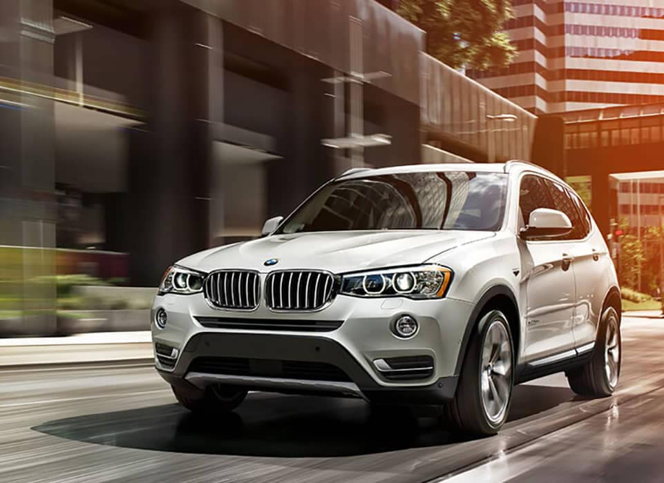 Auto Financing Near Southport Bmw Of Bridgeport