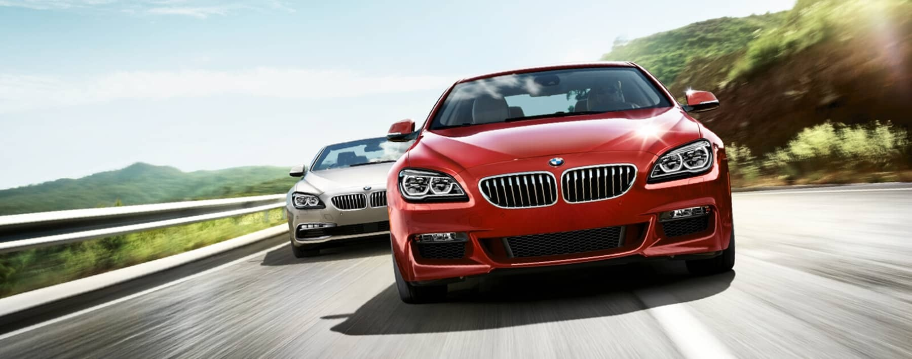 Bmw and used car dealer in san francisco bmw of san for European motors san francisco