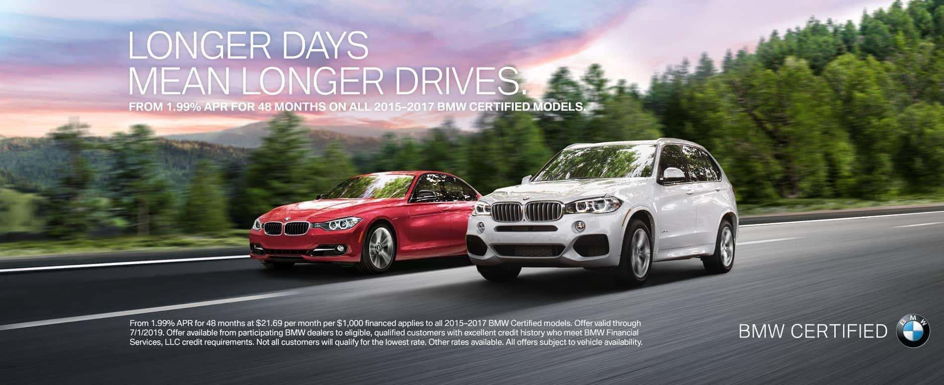 PUSH_BMW_Certified_May_June-2