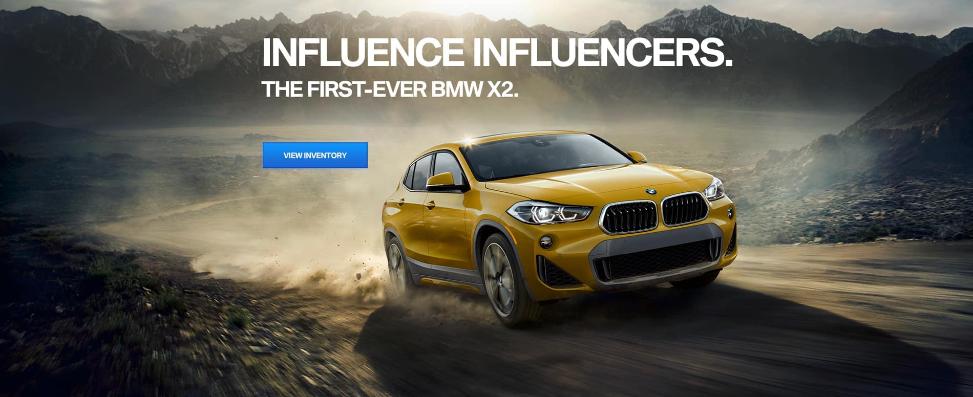 2018-BMW-X2-Influence-Influencers (1)